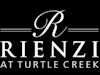 The Rienzi at Turtle Creek